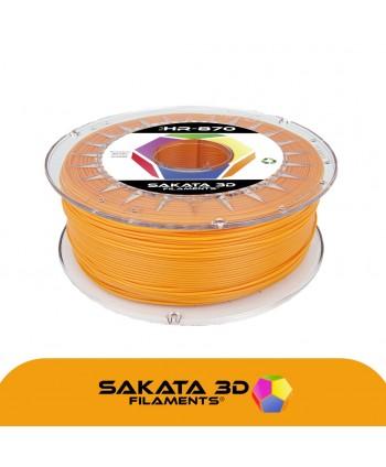 Filament PLA 3D870 Sakata...