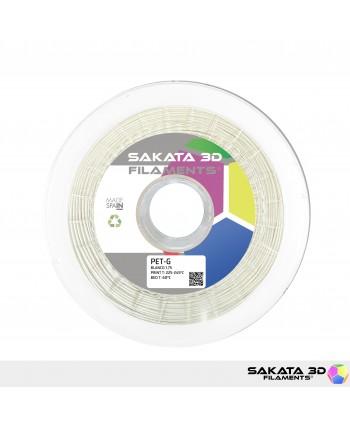Filament PETG Sakata 3D...