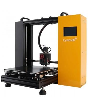 Imprimante 3D Kywoo Tycoon
