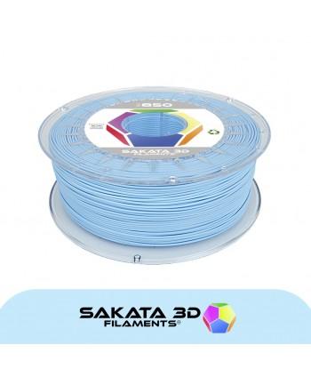 Filament PLA 3D850 Sakata...