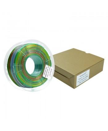 Filament PLA Multicouleurs...