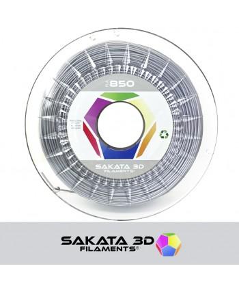 Filament PLA SILK 3D850...