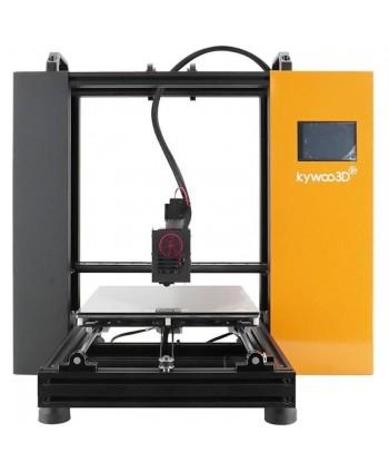 Imprimante 3D Kywoo Tycoon Max