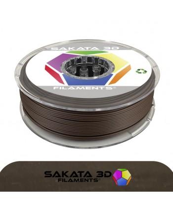 Filament PLA Sakata 3D bois...