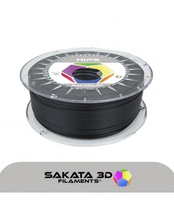 Filament HIPS Sakata 3D...